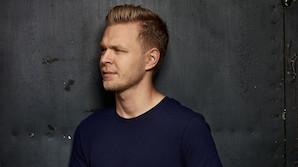 Kevin Magnussen nægter at spille med i den politiske F1-verden