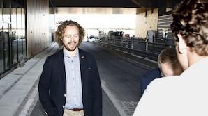 Iv�rks�tter vil g�re Carlsberg Byen til Danmarks st�rste vink�lder