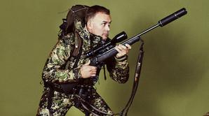 """""""Jeg går ikke ned på jagtudstyr"""" - Skudsikre sats til enhver jæger"""