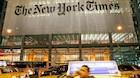 Instagram afslører New Yorks skjulte skatte