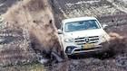 Mudderbrydning i luksus-pickupper
