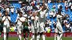 Real Madrid vinder appelsag om ulovlig statsstøtte