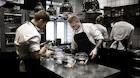 """Michelin-stjerner på menuen: Alchemist får to stjerner i første forsøg - """"Den ultimative anerkendelse"""""""