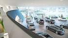 Guide: Her er alle de gode tilbud til bilforhandlernes nytårskure