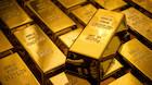 Ti ting du skal vide om guld som investering lige nu