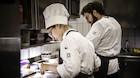 Restaurant i København mister sin michelinstjerne efter 23 år