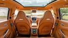 Første billeder: Her er Aston Martins længe ventede SUV