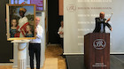 Invester i kunst: Unikke danske værker på auktion