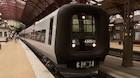 Togselskabet SJ skal drive trafikken med Øresundstoget fra 2020