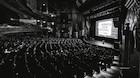 Dansk dokumentarfilm vinder alt på prestigefyldt festival