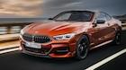 Velkommen tilbage: Gør plads til BMW's nye flagskib