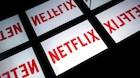 Tv-serien Seinfeld kommer på Netflix i hele verden fra 2021