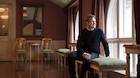 Kasper Holten bliver ny chef for Det Kongelige Teater