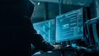 Ny undersøgelse: Vi sylter fortsat cyberberedskab, mens angreb bliver værre