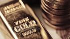 Frygt for stormvejr på aktiemarkedet: Guld og andre råvarer kan være en sikker havn