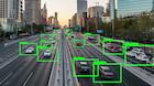 Stofa vil forbedre din flad-ud-tid med machine learning
