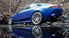 15 biler, du skal se på Genève-udstillingen