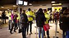 Svensk id-kontrol koster DSB 69,8 millioner kroner
