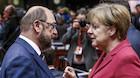 Analyse: Denne tysker kan slå Merkel og åbne for guld til Vestas og Dong