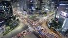 Bilindustrien kan levere selvkørende biler i 2030, men der er ingen steder, de kan køre