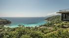 Drømmerejsen til Seychellerne