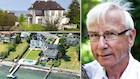 Radiometer-milliard�r k�ber Danmarks dyreste villa