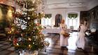Syv julemarkeder, der er værd at køre efter