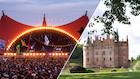 �l, finkultur og hornmusik: Her er �rets bedste festivaler if�lge B�rsen