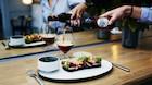Ny god Nyhavn-restaurant imponerer