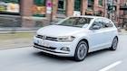 Helt ny Polo sigter efter Audis kunder