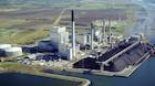 Varmepumper er en rentabel investering i fremtidens grønne energisystem