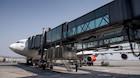 Det sker i dag: Kvartalsregnskab fra Københavns Lufthavn