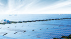 Gør som Warren Buffett: Gør porteføljen robust med solenergi