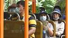 Singapore annoncerer milliardpakke til at bekæmpe viruseffekter