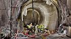 Landsret frifinder metroteam for byggestøj