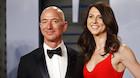 """Amazon-høvding i afslørende investor-brev: """"En ting jeg elsker ved kunderne er, at de altid er guddommeligt utilfredse"""""""