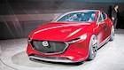 Reportage: 14 nyheder fra Tokyo Motor Show 2017