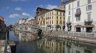 Sådan får du mest ud af Italiens modehovedstad