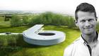 Dansk iv�rks�tter f�r ok til Nordjyllands vildeste villa