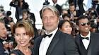 """""""It's a Mads world"""" - Danmark er en stormagt i Cannes"""