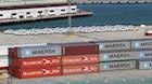 Mærsks 27 mia. kr. for opkøb ender i tyske madopskrifter