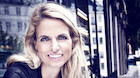 Ny direktør for dansk mode - Afløser for Eva Kruse er fundet