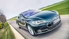 Tesla Model S falder 10 pct. i pris på et halvt år