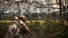 """Jagten, hvor mange har fejlet og få sejret: """"Det var en af de fedeste jagtoplevelser i mit jægerliv"""""""