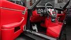 Jaguar XJ fejrer 50 år med stil