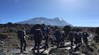 Blog: Kilimanjaro er en langsom mental rejse ud i det ukendte
