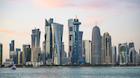 Kig mod øst – Asien og Mellemøsten efterspørger danske kompetencer som aldrig før