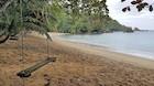 Kom i nærkontakt med Tobagos vildt velbevarede natur