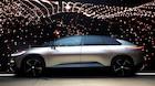 Ny Tesla-udfordrer sætter vanvittig rekord: Kører 0-100 km/t på 2,39 sek