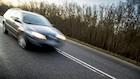 Risiko for klip i kørekort får bilister til at droppe mobil